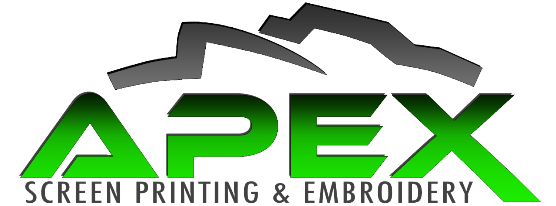 Apex Apparel Group